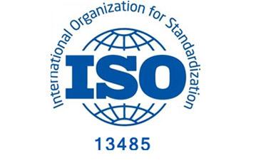 ISO13485(International Organiztion for Standardiztion)